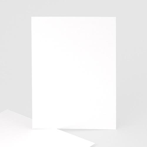 Dankeskarten Geburt Mädchen - kreativ 47555