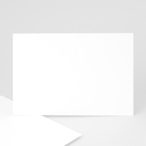 Alle Dankeskarten Hochzeit - Kreativ 47759
