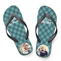 Papas Flip-Flops - 0