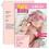 Geburtskarten für Mädchen - Tele Baby 48003 thumb