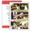 Alle Dankeskarten Hochzeit - Vintage Rot 48090 thumb