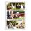 Alle Dankeskarten Hochzeit - Vintage Rot 48091 thumb