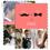 Alle Dankeskarten Hochzeit - Elegant 48108 thumb