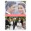 Alle Dankeskarten Hochzeit - Elegant 48110 thumb