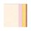 Einlegekarten Hochzeit - Modernes Design 48619 thumb