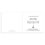Hochzeitseinladungen modern - Kirschen 49056 thumb