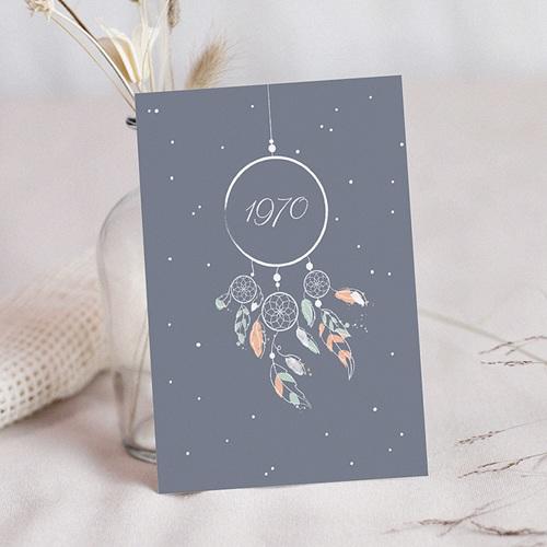 Weihnachtskarten  - Lebe deinen Traum 50178