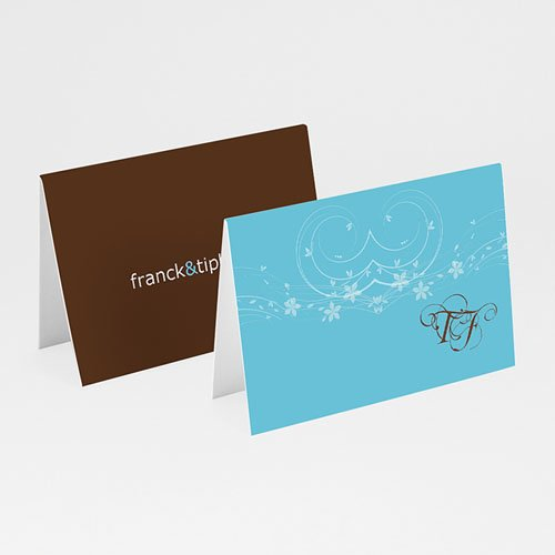 tischkarten hochzeit personalisiert tischkarte hochzeit. Black Bedroom Furniture Sets. Home Design Ideas