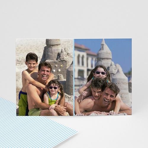 Fotokarten für jeden Anlass - Fotokarte 3 6401