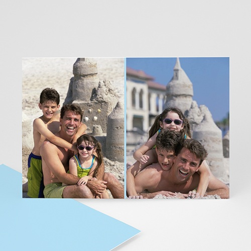 Fotokarten für jeden Anlass - Fotokarte 4 6405
