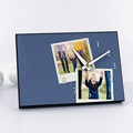 Babykarte Polaroid - 1