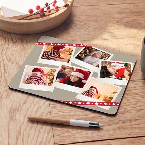 Foto-Mousepad - Mousepad 3 6743