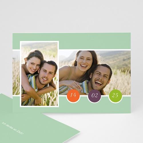Fotokarten für jeden Anlass - Multi-Fotos 7 699
