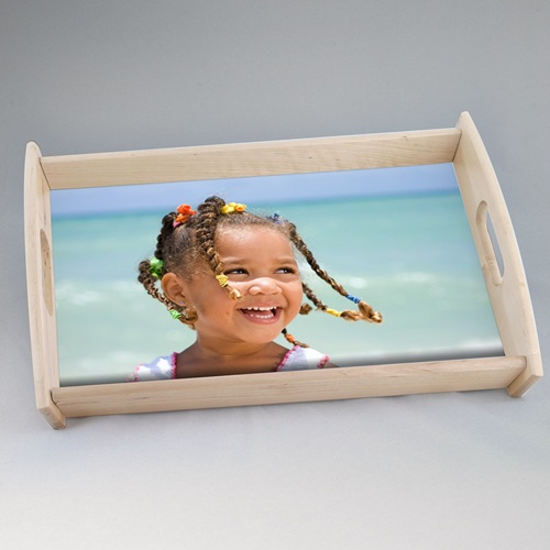 Foto-Tablett  - Fototablett Mein Fotodesign 1 7093