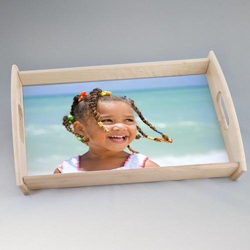 Foto-Tablett  - Fototablett Mein Fotodesign 7095