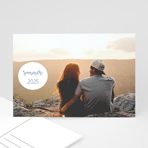 Fotokarten selbst gestalten - Fotokarte 22 7649