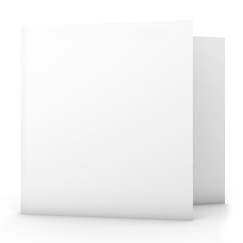 Archivieren - Mein Design 5 7841