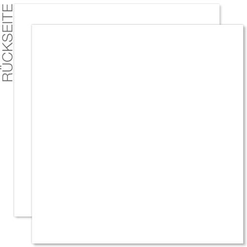 Archivieren - Mein Design 6 7847