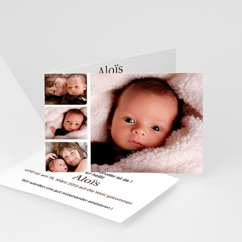 Fotokarten Multi-Fotos 3 & + - Miniaturfotos1 791