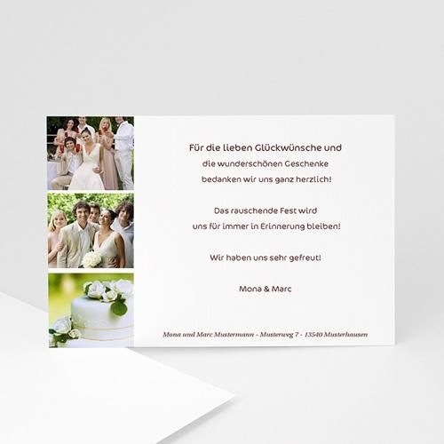 Archivieren - Fotoreihe Hochzeit  7927