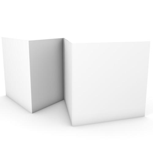 Archivieren - Mein Design 8 7977