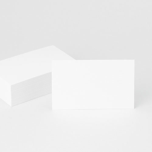 Archivieren - Mein Design 13 7997