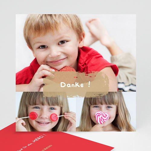 Fotokarten Multi-Fotos 3 & + - Multi-Foto Liebe 4 807