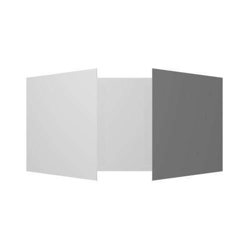 Archivieren - Mein Design 14 8130