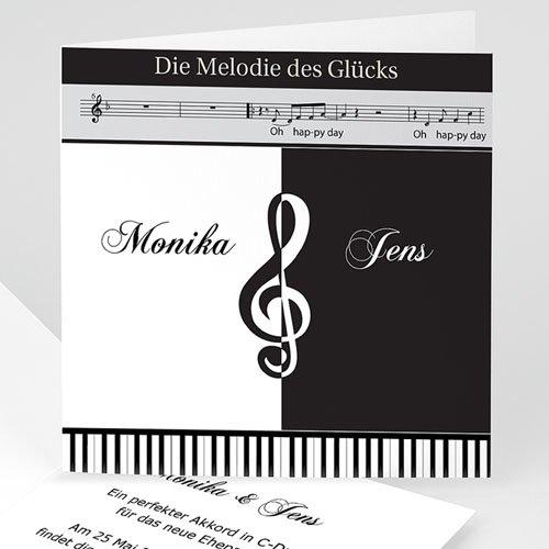 Archivieren - Melodie  8808