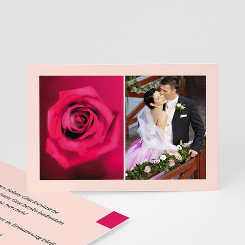Archivieren - Symbol der Liebe 8974
