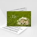 Karten Hochzeit - 1
