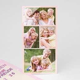 Fotokarten Multi-Fotos 3 & + - Fotokarten Multi-Fotos 3 & + - 1
