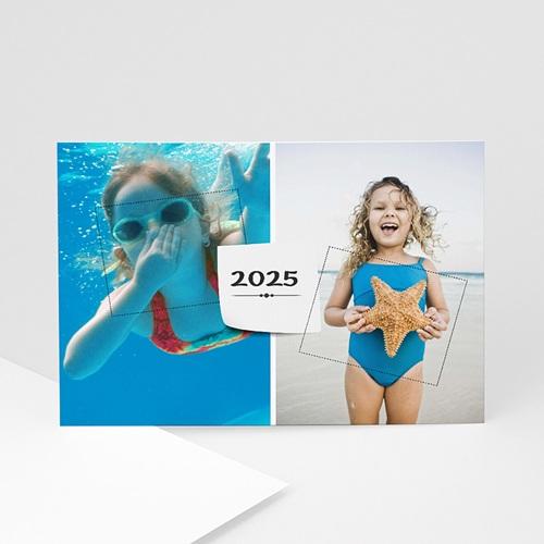 Fotokarten für jeden Anlass - Multi-Fotos 2 - Post it 9127