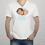 Tee-Shirt  - T-Shirt In den Wolken 9250 thumb