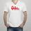 Tee-Shirt  - T-shirt Russische Puppen 9254 thumb