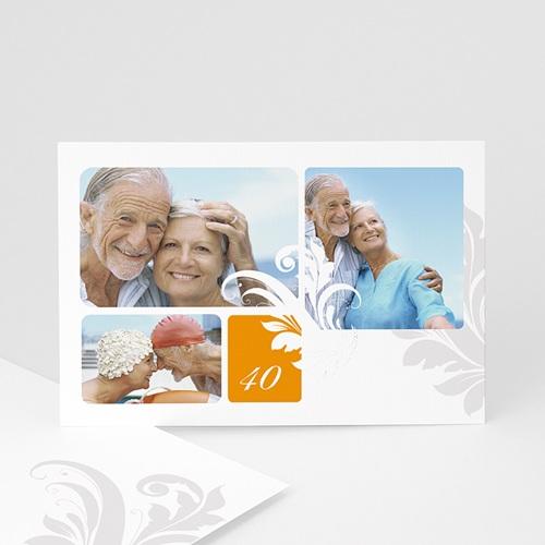 Fotokarten Multi-Fotos 3 & + - Fotokarte Multi-Fotos 3 9292
