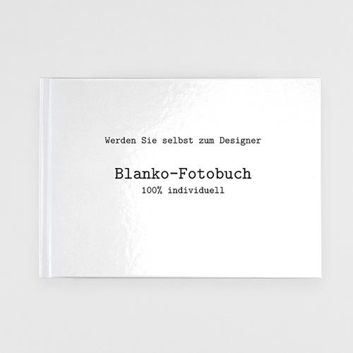 Fotobuch - Fotobuch A4 Hardcover 9317