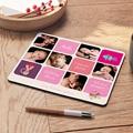 Geburtskarte - Multifoto - 1