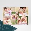 Fotokarten Multi-Fotos 5 & + - 1