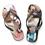 Flip-Flop mit Foto - Summer & Love 9591 thumb
