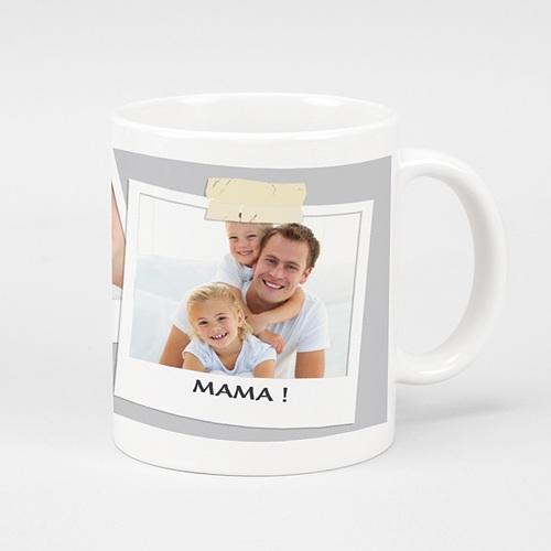 Fototassen - Mama ist die Beste 9595