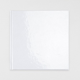 Fotobuch Quadratisch 30 x 30 cm - Fotobuch - 1