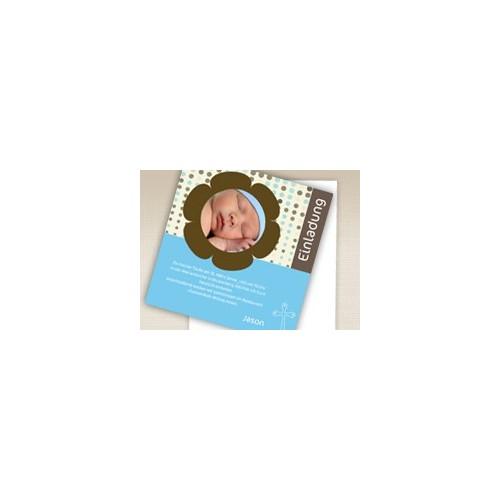 einladungskarten taufe und taufkarten individuell gestalten. Black Bedroom Furniture Sets. Home Design Ideas