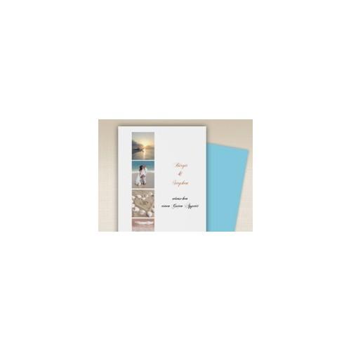Menuekarten Hochzeitjpg Pictures