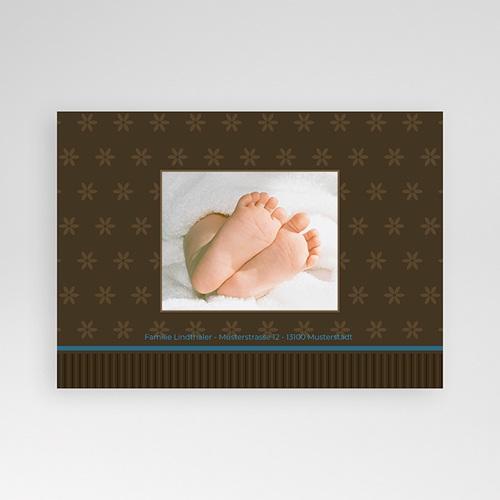 Geburtskarten für Jungen Jannik pas cher