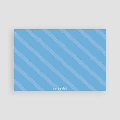 Babykarten für Jungen - Simon 1197 preview