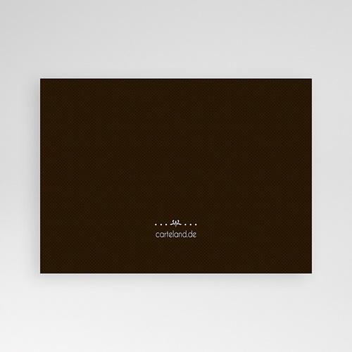 Geburtskarten für Jungen Jannis pas cher