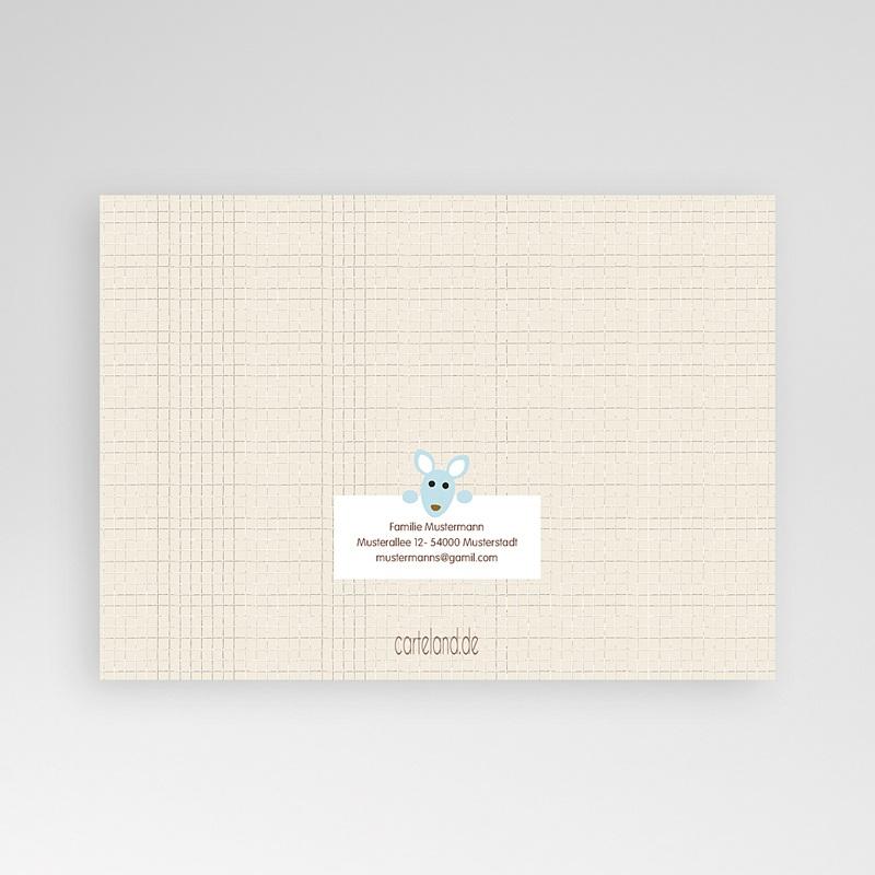 Geburtskarten für Jungen Timo pas cher