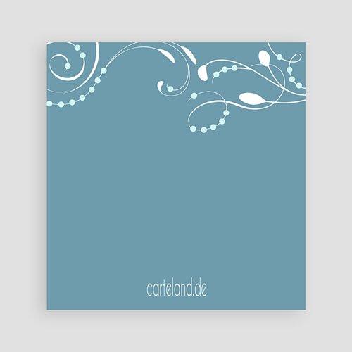 Einladungskarten Kommunion Mädchen - Erstkommunion 12738 preview