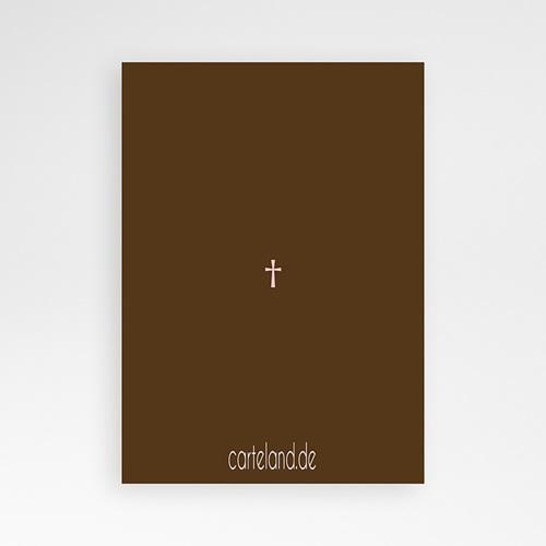 Einladungskarten Taufe Mädchen - Mariane 12750 test
